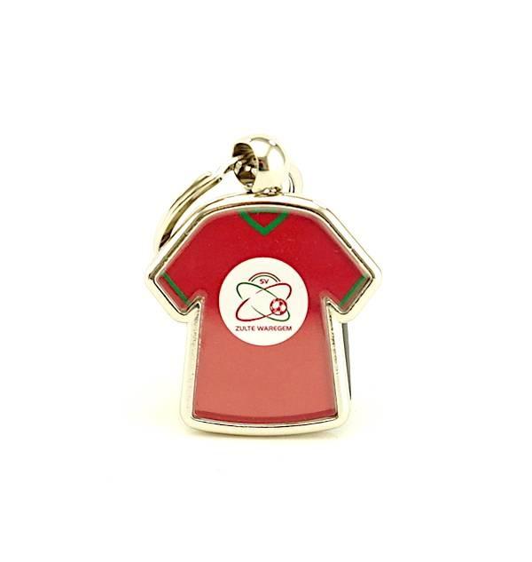 Topfanz Key ring shirt