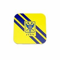 Topfanz Coaster - STVV