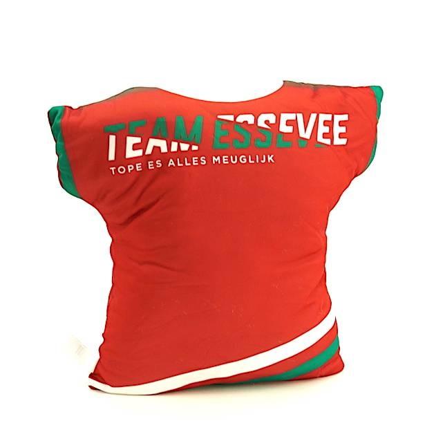 Topfanz Pillow shirt  - Zulte Waregem