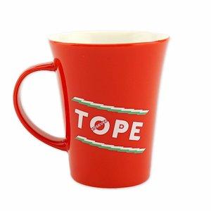 Tasse Tope - Essevee