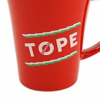 Topfanz Mok Tope - Essevee