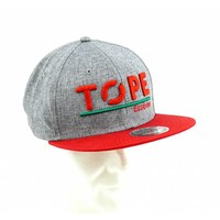 Topfanz Cap Tope - Essevee