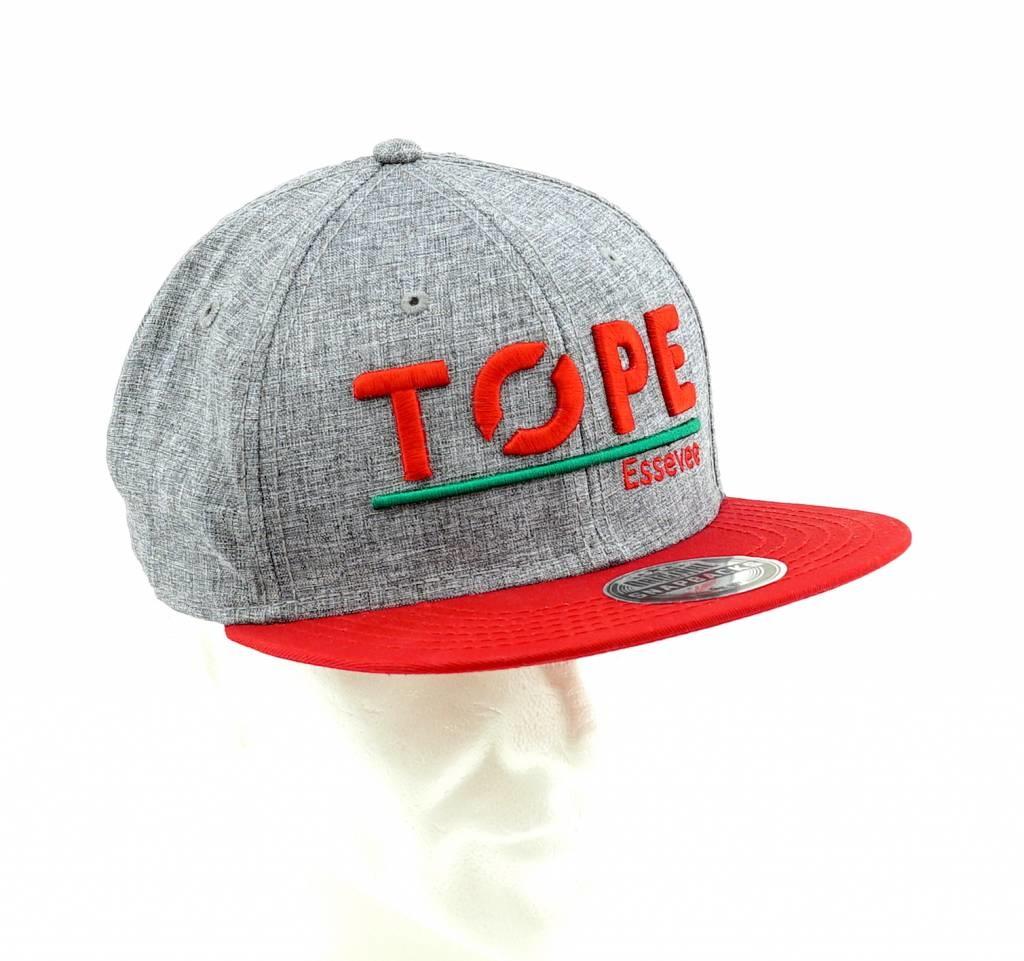 Topfanz Casquette Tope - Essevee