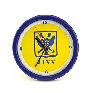 Wall clock  STVV
