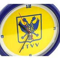 Topfanz Wall clock  -STVV