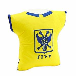 Kussen shirt  STVV