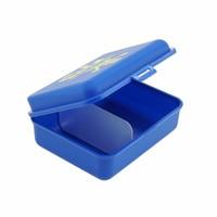 Topfanz Boîte à lunch - Yellow Blue Army - STVV