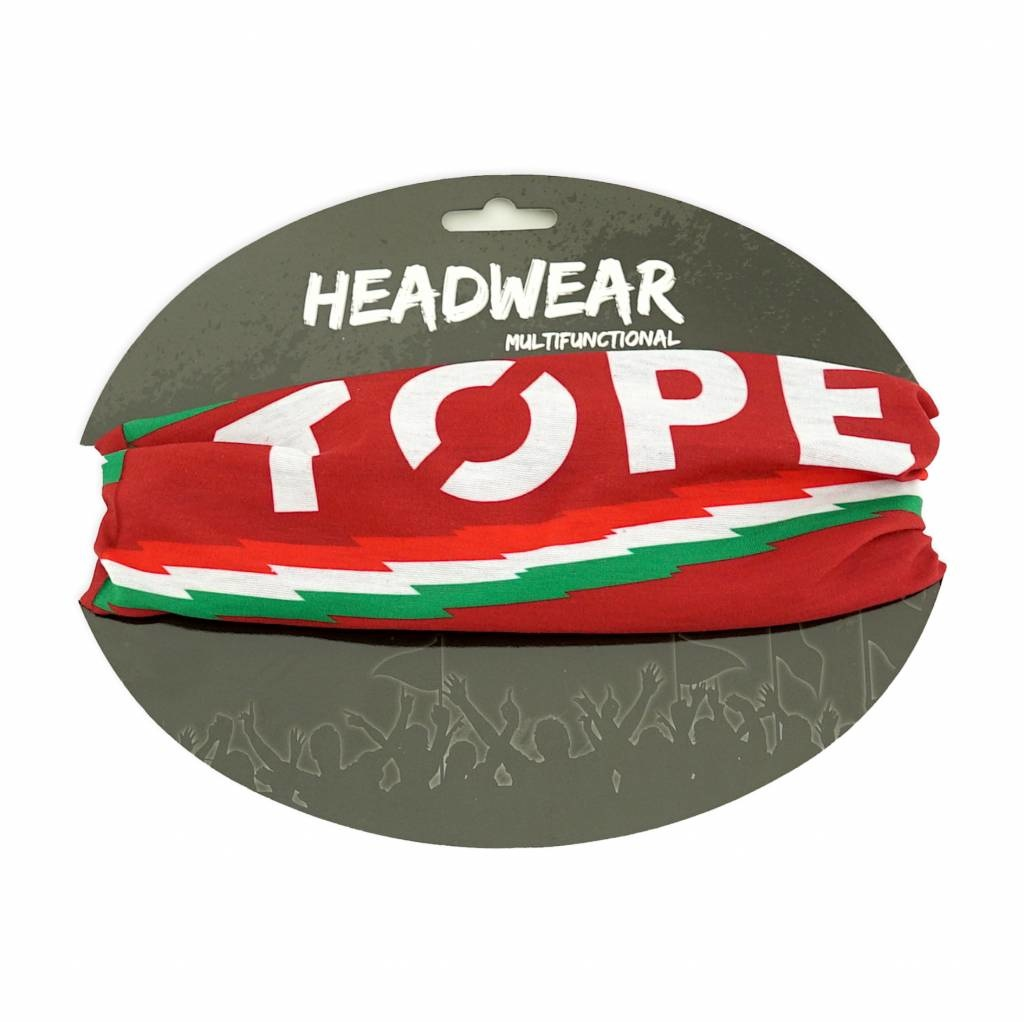 Topfanz Multifunctional headwear  Tope - Essevee
