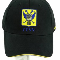 Topfanz Pet black STVV