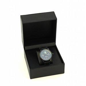 Horloge Weimar