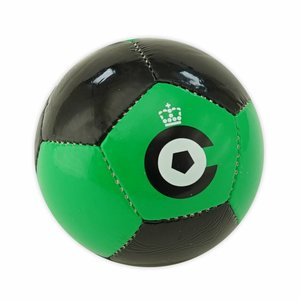 Football size 1 Cercle Brugge