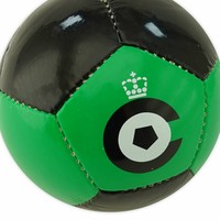 Topfanz Football size 1 Cercle Brugge