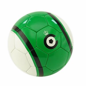 Football size 5 Cercle Brugge