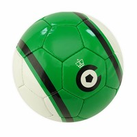 Topfanz Football size 5 Cercle Brugge