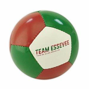 Football size 1 Essevee
