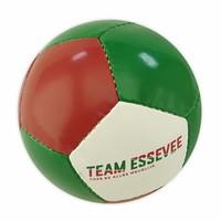 Topfanz Ballon de foot 1 Essevee