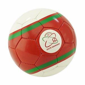 Ballon de foot 5 Essevee