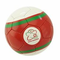 Topfanz Football size 5 Essevee