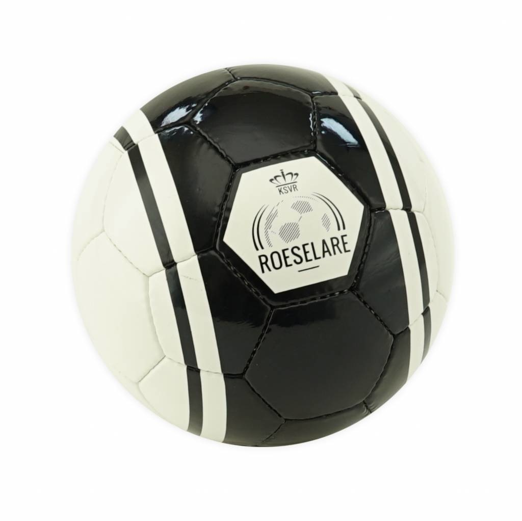 Topfanz Football size 5 Roeselare