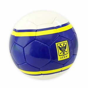 Football size 5 STVV