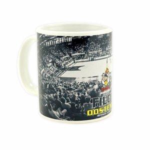Mug Filou Oostende