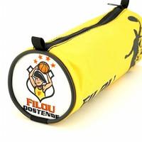 Topfanz Pencil case Filou Oostende