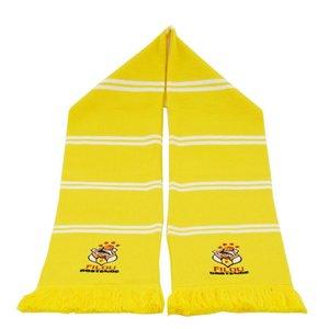 Block scarf  - Filou Oostende