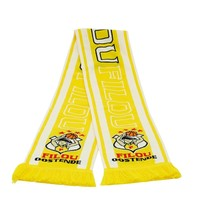 Topfanz Filou  scarf  - Filou Oostende