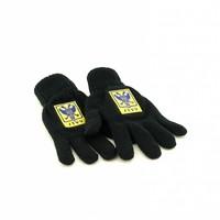 Topfanz Handschoenen zwart - S - STVV