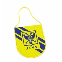 Topfanz Pennant - M - STVV
