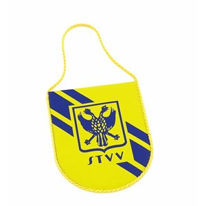 Pennant - M - STVV