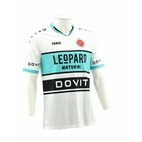 Shirt Virton Wit