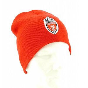 Muts Royal Excel rood