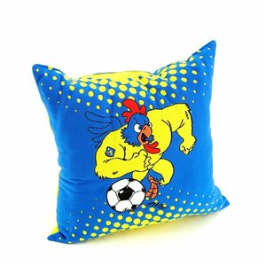 Pillow - Westerlo