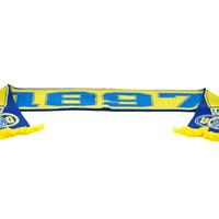 Topfanz Sjaal Union Saint-Gilloise 1897