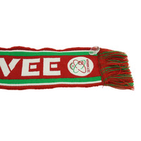 Topfanz Car scarf