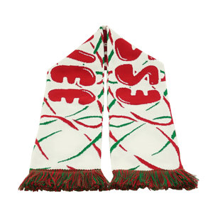Kids scarf Essevee