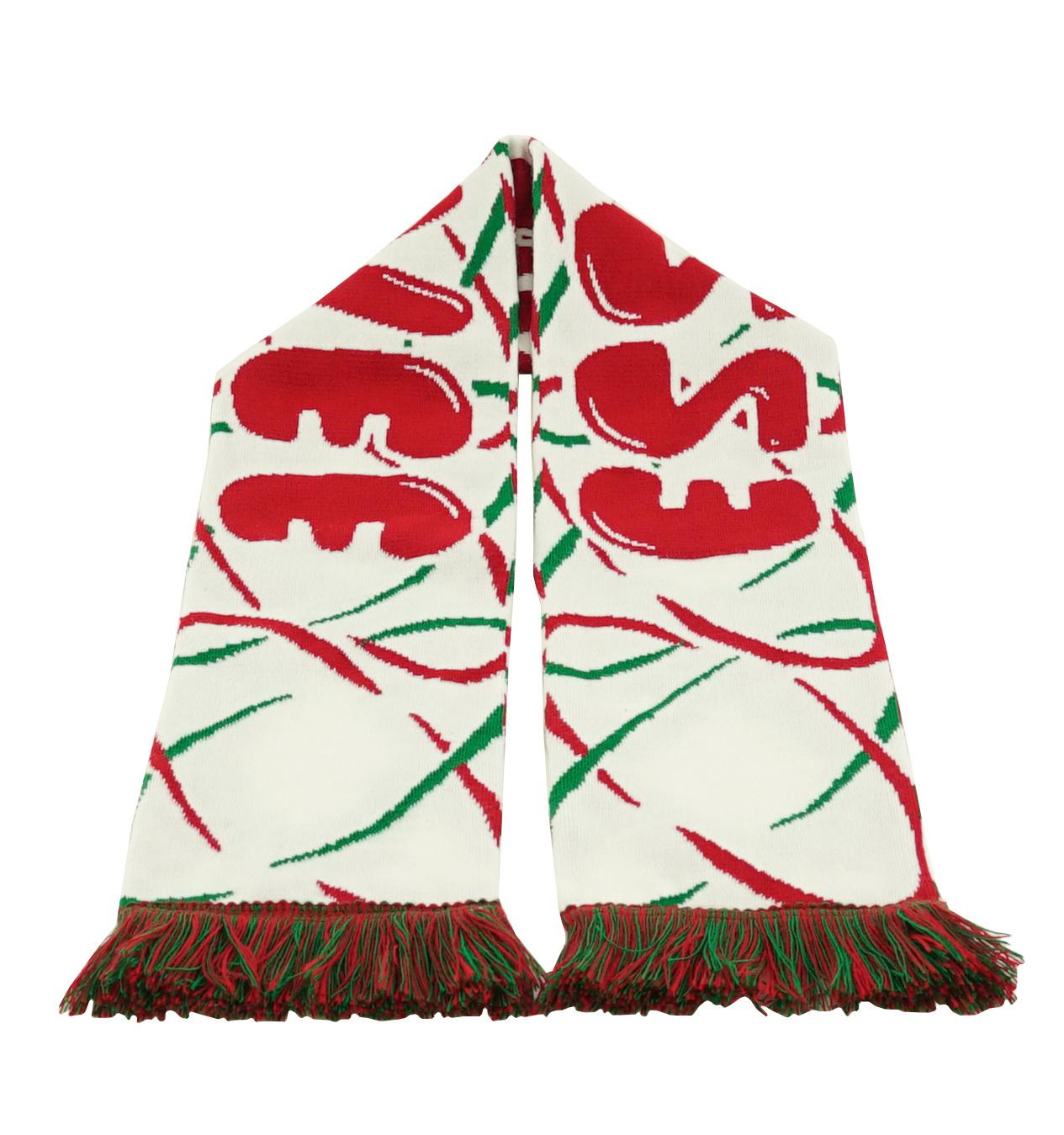 Topfanz Kids scarf Essevee