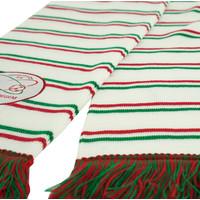 Topfanz Scarf stripes