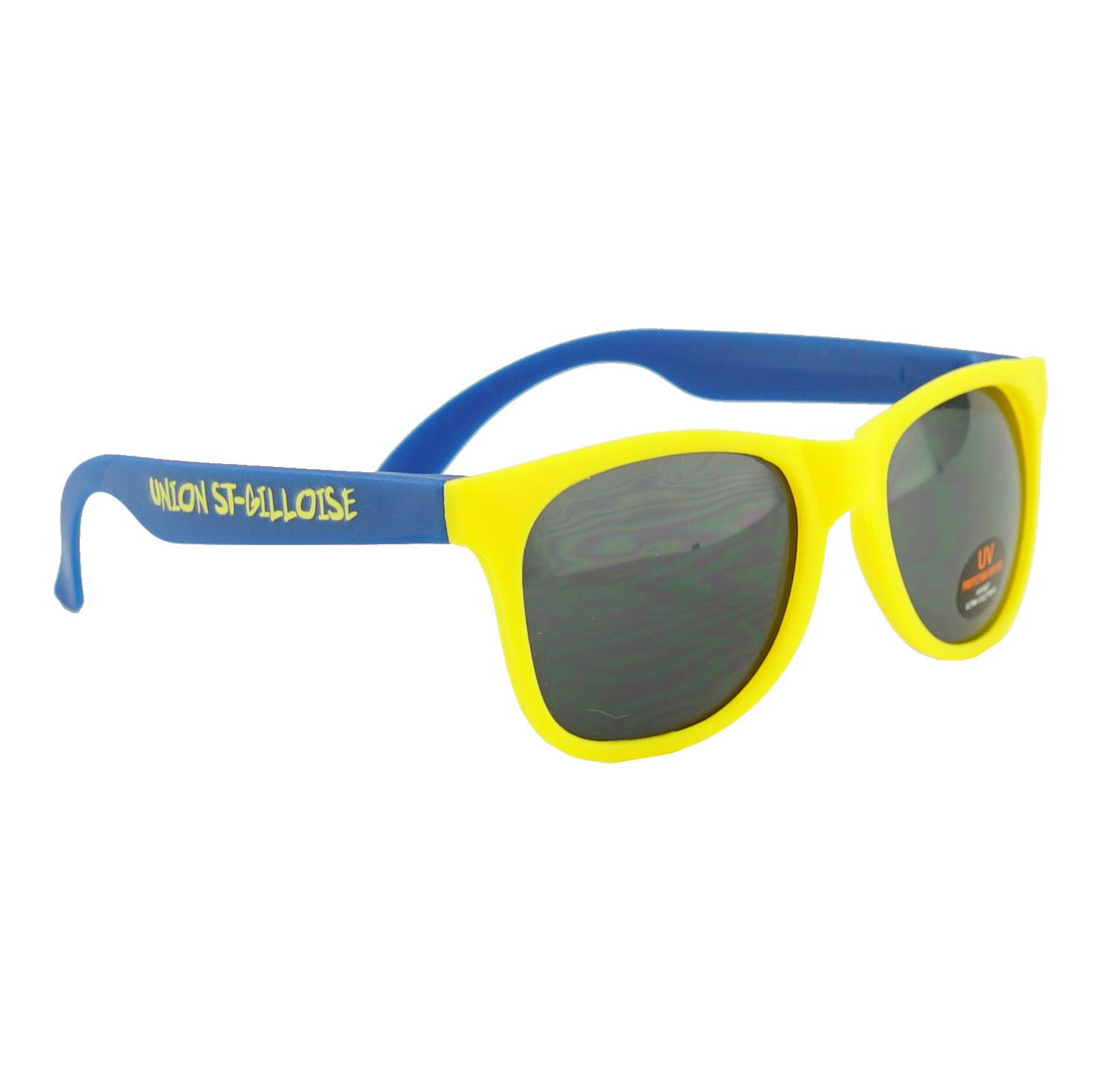 Topfanz Sunglasses