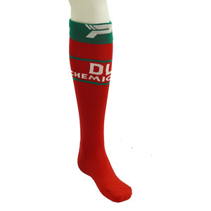 Sock red 19/20
