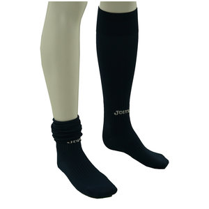 Game Socks KVO dark navy 19-20