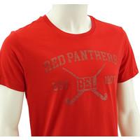 Topfanz T-shirt Panthers