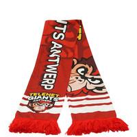 Zomersjaal Antwerp Giants
