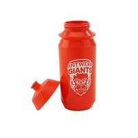 Drinking bottle Antwerp Giants
