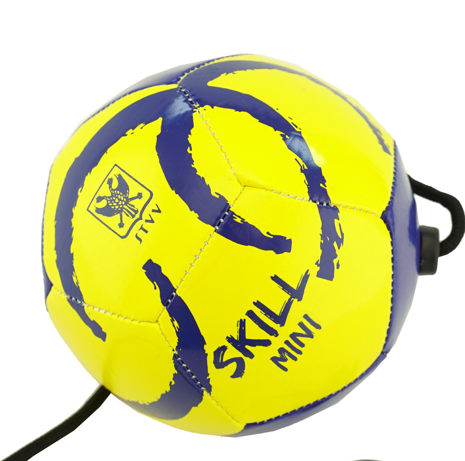 Topfanz Mini Skill ball