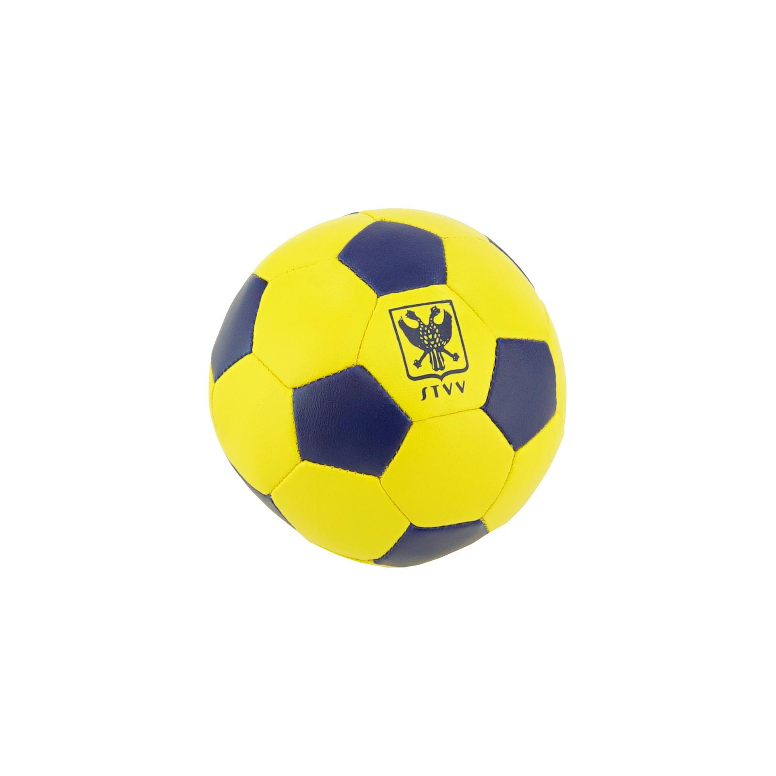 Topfanz Stressbal