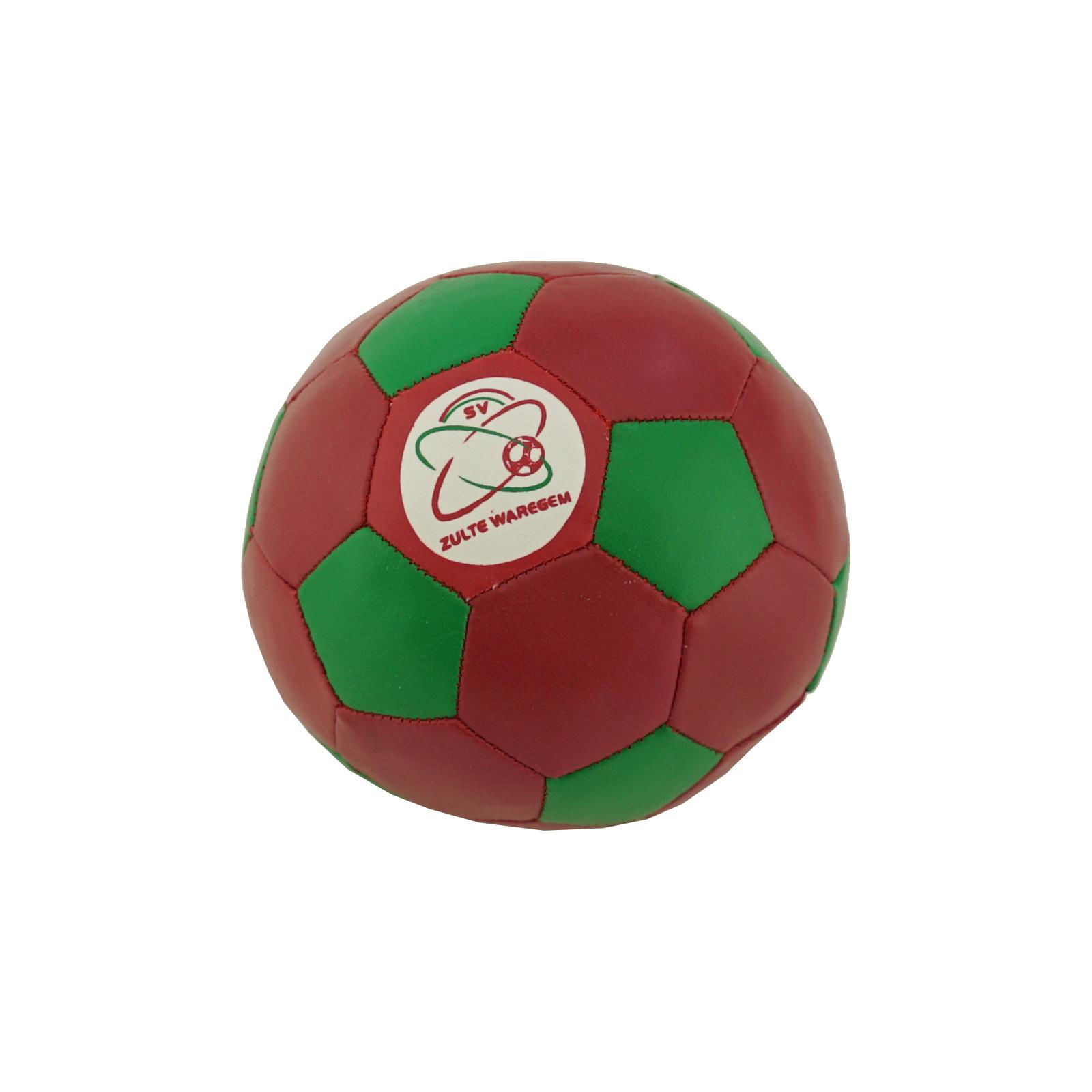 Topfanz Stress ball