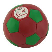 Topfanz Balle anti-stress