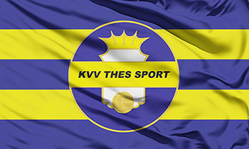 Topfanz Vlag logo 150 x 90 cm